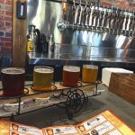 10 Essential Central Florida Experiences@lovecentralfl   Central Florida Ale Trail Map
