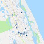 10620 Southeast Gomez Avenue, Hobe Sound Fl   Walk Score   Map Of Florida Showing Hobe Sound