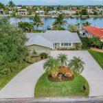 11365 7Th E Street, Treasure Island, Fl 33706 | Mls# U8025956   Street Map Of Treasure Island Florida