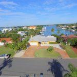 12175 7Th St E, Treasure Island, Fl 33706   Mls U7801680   Street Map Of Treasure Island Florida