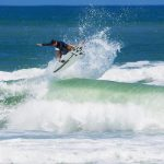 13 Best Places To Surf In Florida   Coastal Living   Florida Surf Map