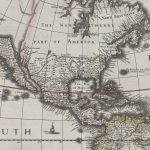 18 Maps From When The World Thought California Was An Island | Wired   Early California Maps
