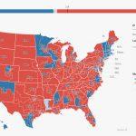 2016 House Of Representatives Map | Political Maps   Texas State Representatives Map