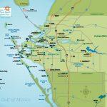 2018 World Rowing Masters Regatta   Official Site   Sarasota   Map Sarasota Florida Usa