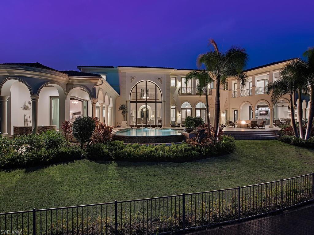 2615 Tarpon Rd, Naples, Fl, Florida 34102, Naples Real Estate - Naples Florida Real Estate Map Search