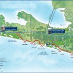 30A, South Walton, Panama City Beach Vacation Rentals & Guide   Where Is Seagrove Beach Florida On A Map