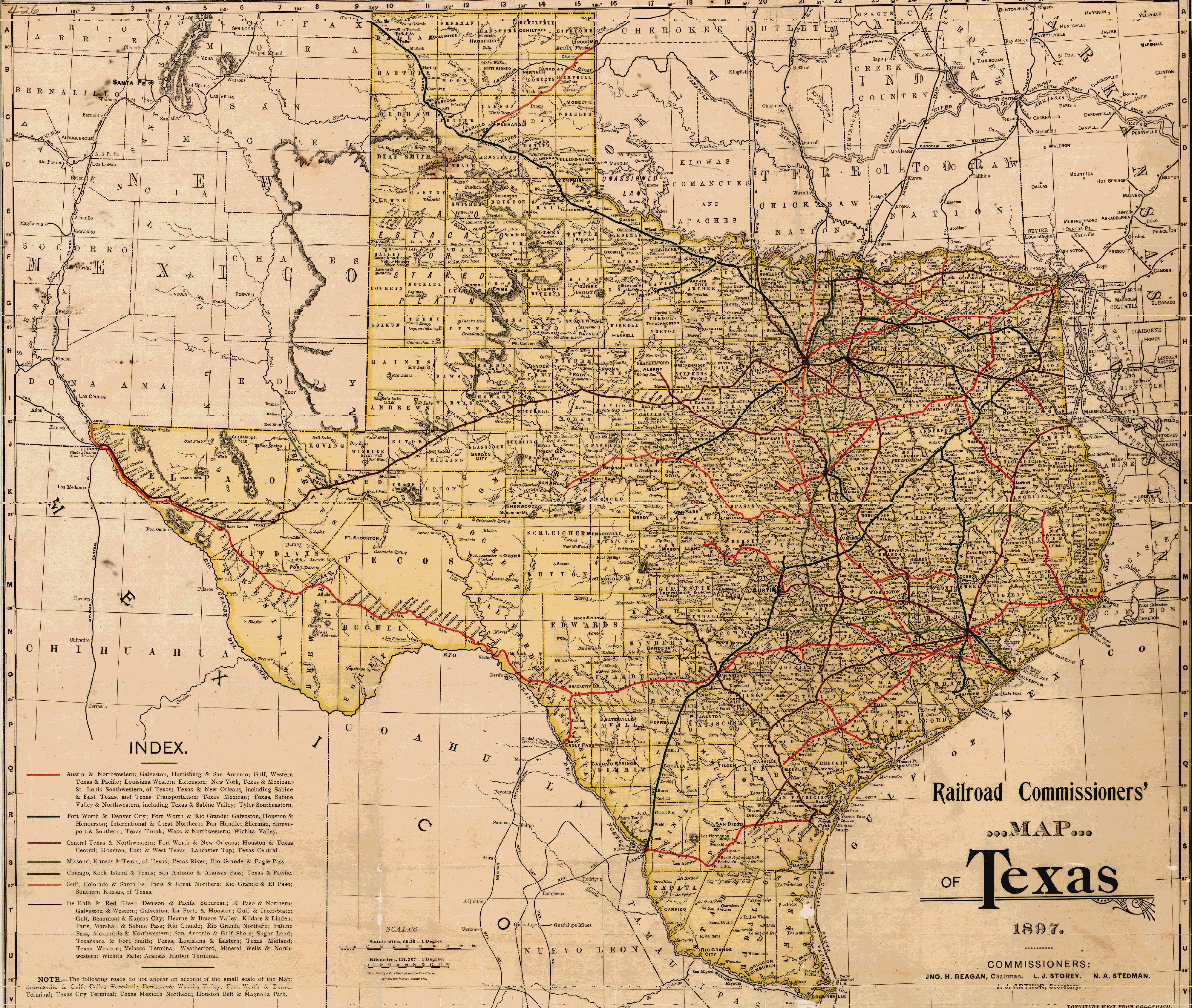 3990X3375Px Texas Computer Wallpaper - Wallpapersafari - Texas Map Wallpaper