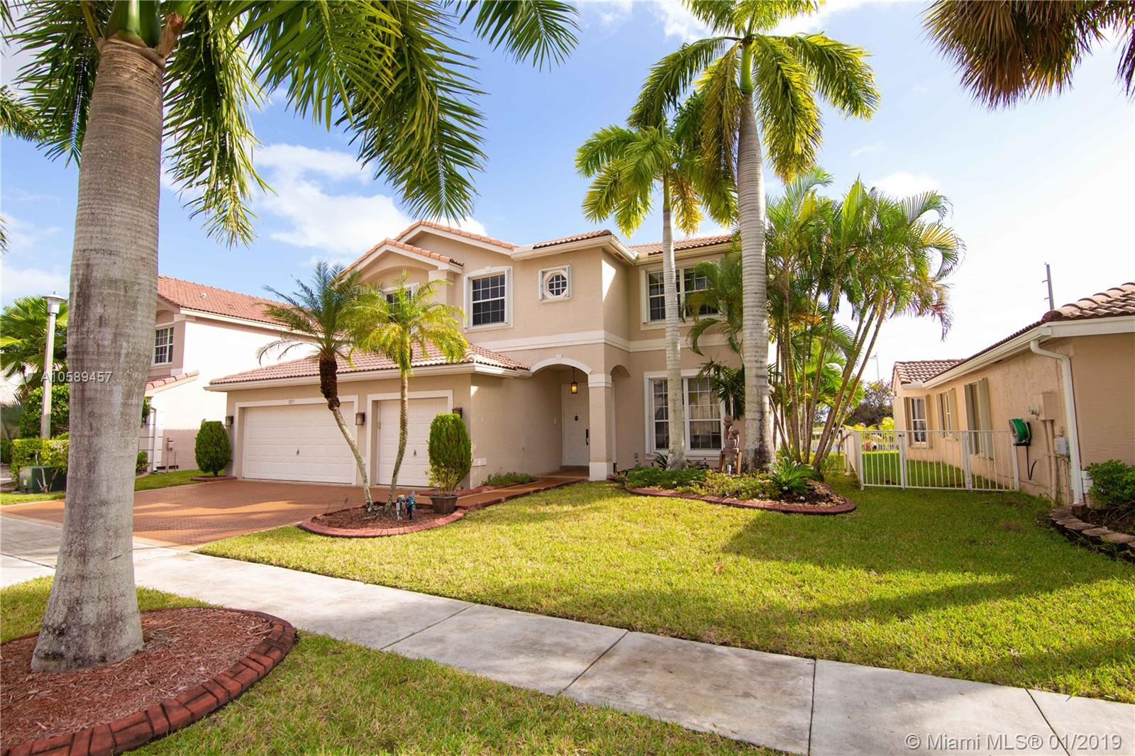 4 Bedroom Homes For Sale In Miramar Fl - 16.15.kaartenstemp.nl • - Map Of Homes For Sale In Florida