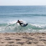 5 Of Central Florida's Hottest East Coast Surf Spots   Florida Surf Map