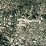 5 Star Hotels In Killeen, Texas | Usa Today   Google Maps Fort Hood Texas