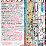 50+ Fun Things To Do In Venice, Ca   Map Of Venice California Area