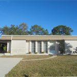 5250 Grobe Street, North Port, Fl 34287 | Mls# N6103345 | Purplebricks   North Port Florida Street Map