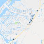 532 Florida Circle South, Apollo Beach Fl   Walk Score   Map Of Florida Showing Apollo Beach