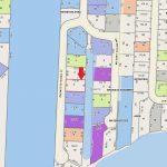 5D Palmetto Ridge Ct, Navarre, Fl 32566   Mls 797682   Coldwell   Navarre Florida Map