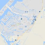 6200 Florida Circle West, Apollo Beach Fl   Walk Score   Map Of Florida Showing Apollo Beach