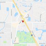 812 Kings Hwy, Port Charlotte, Fl, 33980   Hotel Property For Sale   Google Maps Port Charlotte Florida