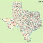 99+ Beaumont Texas Tx Profile Population Maps Real Estate. Just How   Google Maps Beaumont Texas