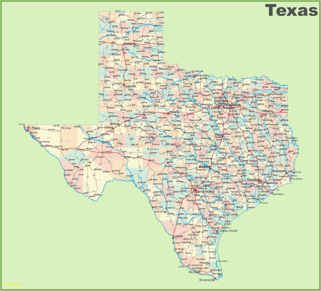 99+ Beaumont Texas Tx Profile Population Maps Real Estate. Just How - Google Maps Beaumont Texas