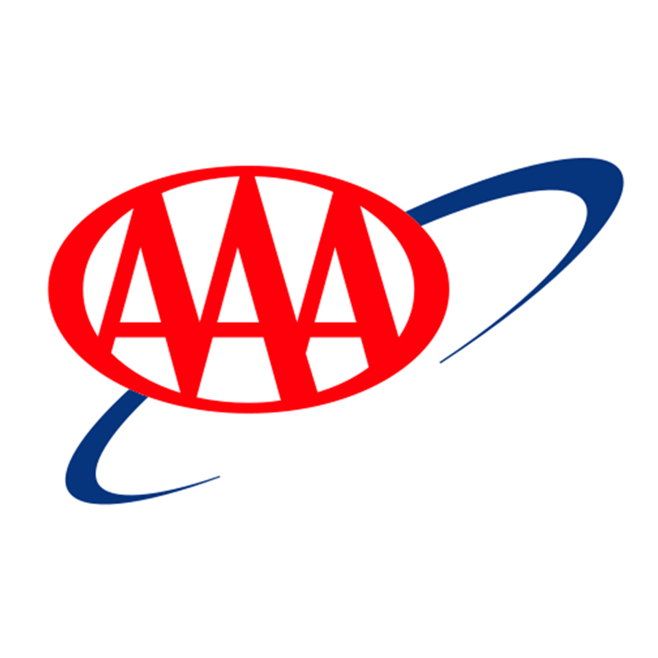 Aaa Insurance - Insurance - 3001 State Hwy 121, Euless, Tx - Phone - Aaa Texas Maps