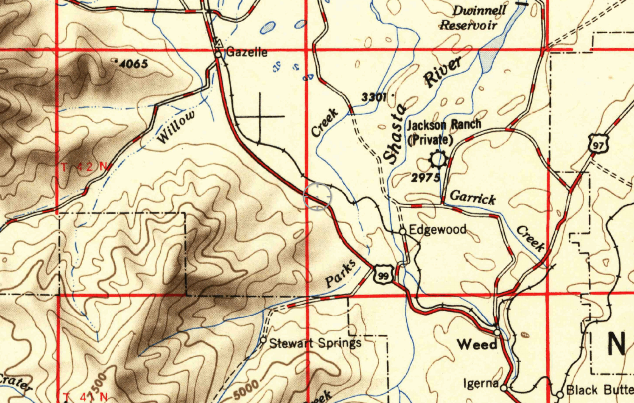 Abandoned Mines California Map Outline Abandoned Mines California - Map Of Abandoned Mines In California