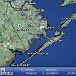 Abc13 News    Ktrk Houston And Southeast Texas News | Abc13   Texas Weather Radar Maps Motion