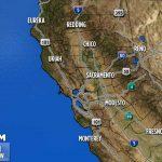 Abc7 News   Kgo Bay Area And San Francisco News | Abc7News   Northern California Radar Map