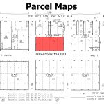 About Assessor Parcel Maps Regarding Current California Subdivision – California Parcel Map