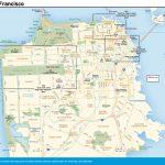 Acros Google Maps California Map Of California Coast North Of San – Map Of California Coast North Of San Francisco