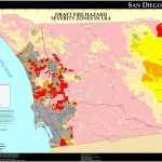 Active Volcanoes In The Us Map Ring Of Fire 1078645 Beautiful Fire   Active Fire Map For California