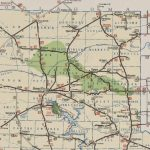 Amarillo Map Of Texas | Business Ideas 2013   Where Is Amarillo On The Texas Map