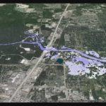 Amazing Design Ideas Spring Texas Flooding Map Hcfcd Harris County   Spring Texas Flooding Map