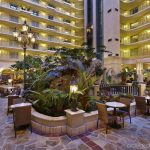 Amoma   Embassy Suites Fort Lauderdale,fort Lauderdale, Usa   Embassy Suites Florida Locations Map