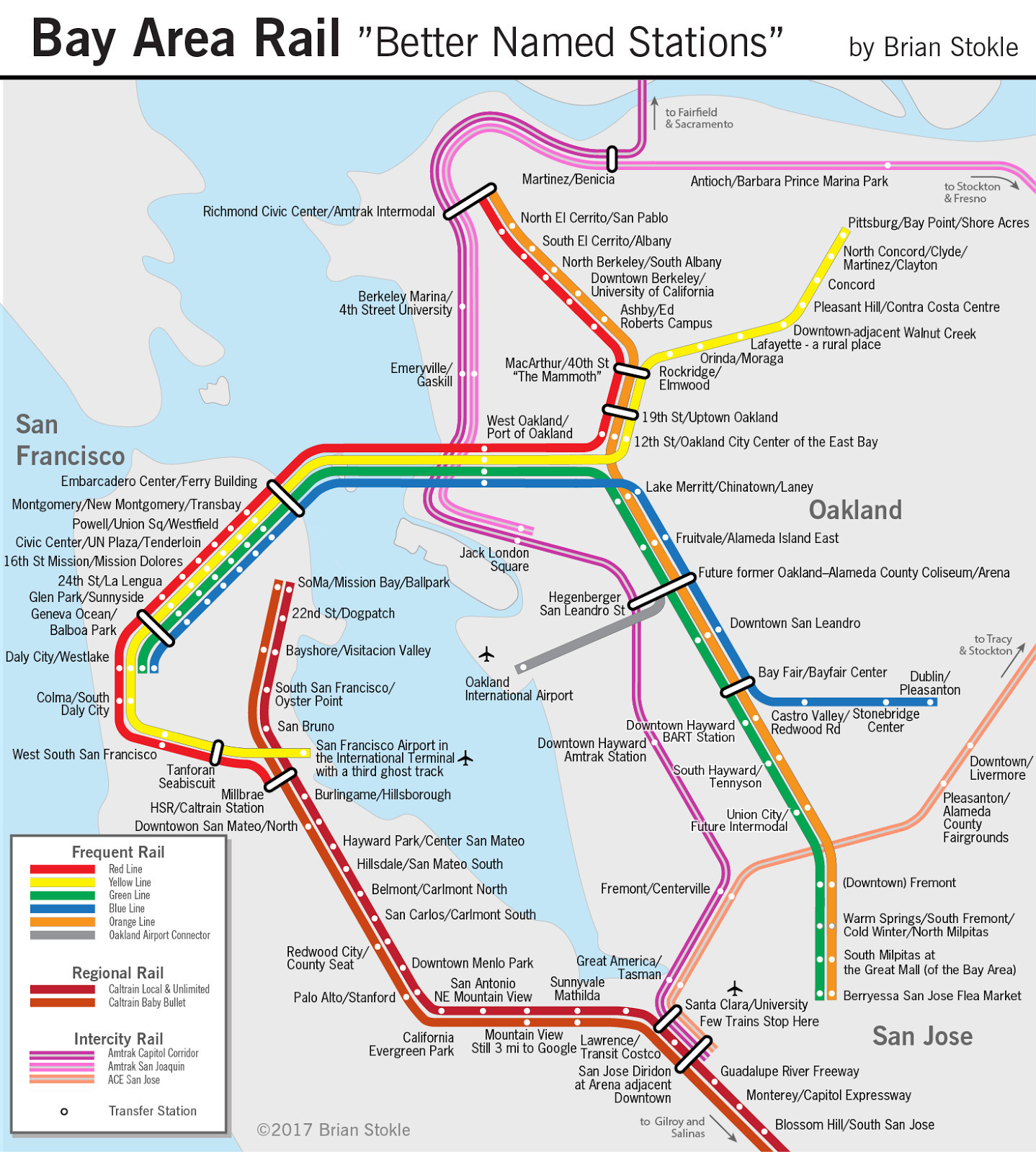 Amtrak California Map Stations Printable Amtrak Station Map - Amtrak California Map