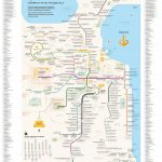 Amtrak California Zephyr Route Map Printable Transit Maps   California Zephyr Map