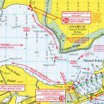 Anahuac National Wildlife Refuge   Texas Fishing Maps