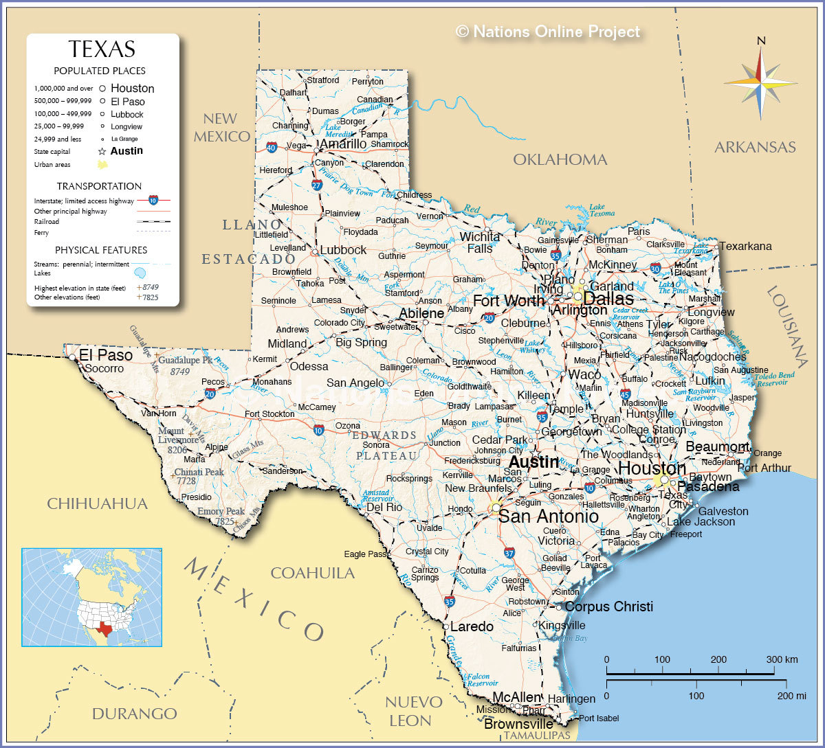 Angels In Goliad Rv Park: Rv Parking Spaces In Goliad Tx - South Texas Rv Parks Map