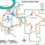 Apalachicola National Forest Campgrounds | Map Of Torreya State Park   Florida State Rv Parks Map