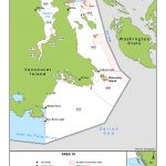 Area 19 (Victoria, Sidney)   Bc Tidal Waters Sport Fishing Guide   Southern California Ocean Fishing Maps