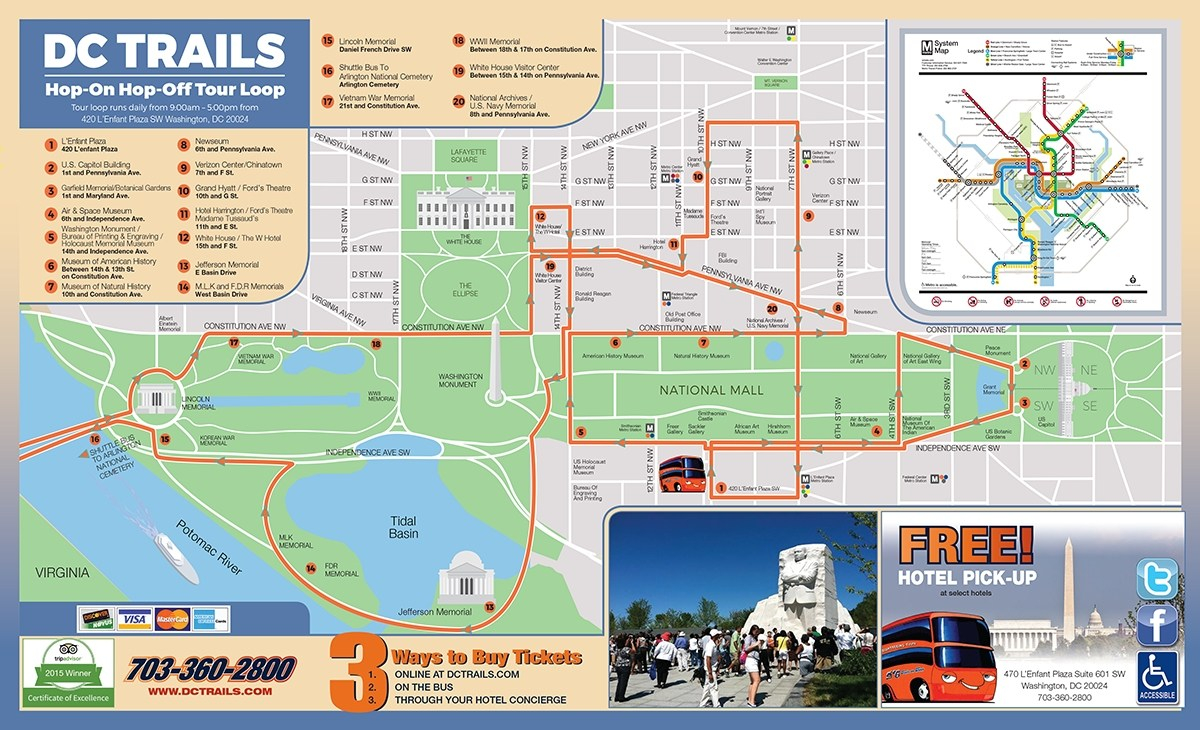 Arlington Cemetery Map Map Of Tampa Bay - Arlington Cemetery Printable Map