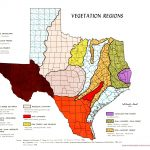 Atlas Of Texas   Perry Castañeda Map Collection   Ut Library Online   Texas Wheat Production Map