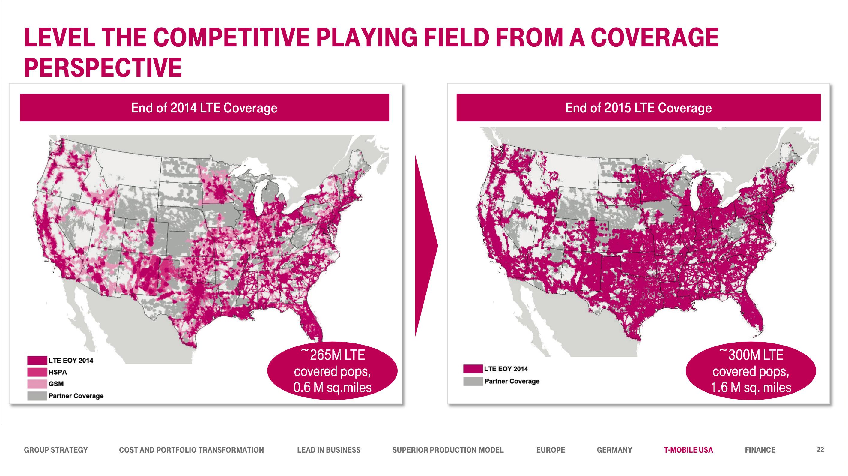 Attachment Map California T Mobile Coverage Map California - Klipy - T Mobile Coverage Map California
