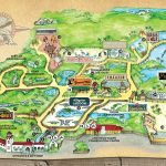 Attractions & Exhibits – St. Augustine Alligator Farm Zoological Park   St Augustine Florida Map Of Attractions