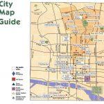 Austin Texas City Map Guide   Austin Tx Map Of Texas