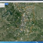 Austin, Texas Map   Austin Texas Google Maps