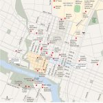 Austin, Texas Maps   Perry Castañeda Map Collection   Ut Library Online   Austin Texas Google Maps