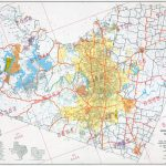 Austin, Texas Maps   Perry Castañeda Map Collection   Ut Library Online   Texas Property Lines Map