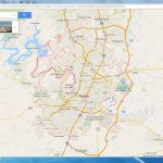Austin Tx Google Maps #551035   Austin Texas Google Maps