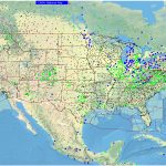 Aviation   Florida Weather Map Today