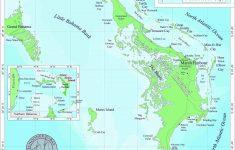 Bahamas Maps | Printable Maps Of Bahamas For Download – Printable Map Of Nassau Bahamas
