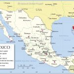 Baja California Sur Map Us Mexico Map F Mexico Arabcooking Of Baja   Map Of Baja California Mexico